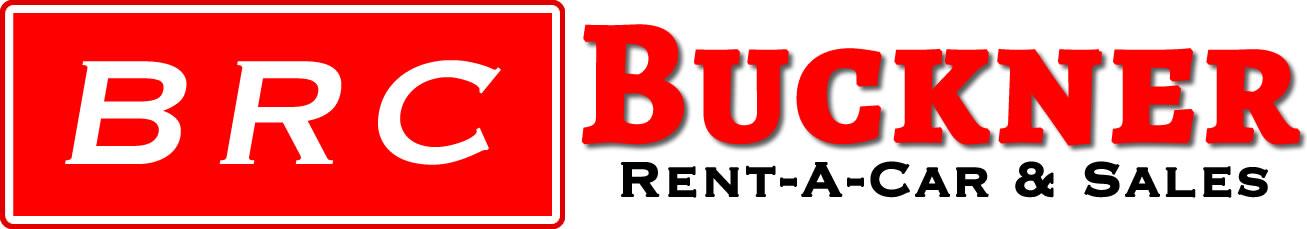 Buckner Car Rental