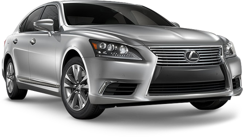 Car Rental Dallas | Rental Car DFW | Car Rentals Dallas | Rent A Car