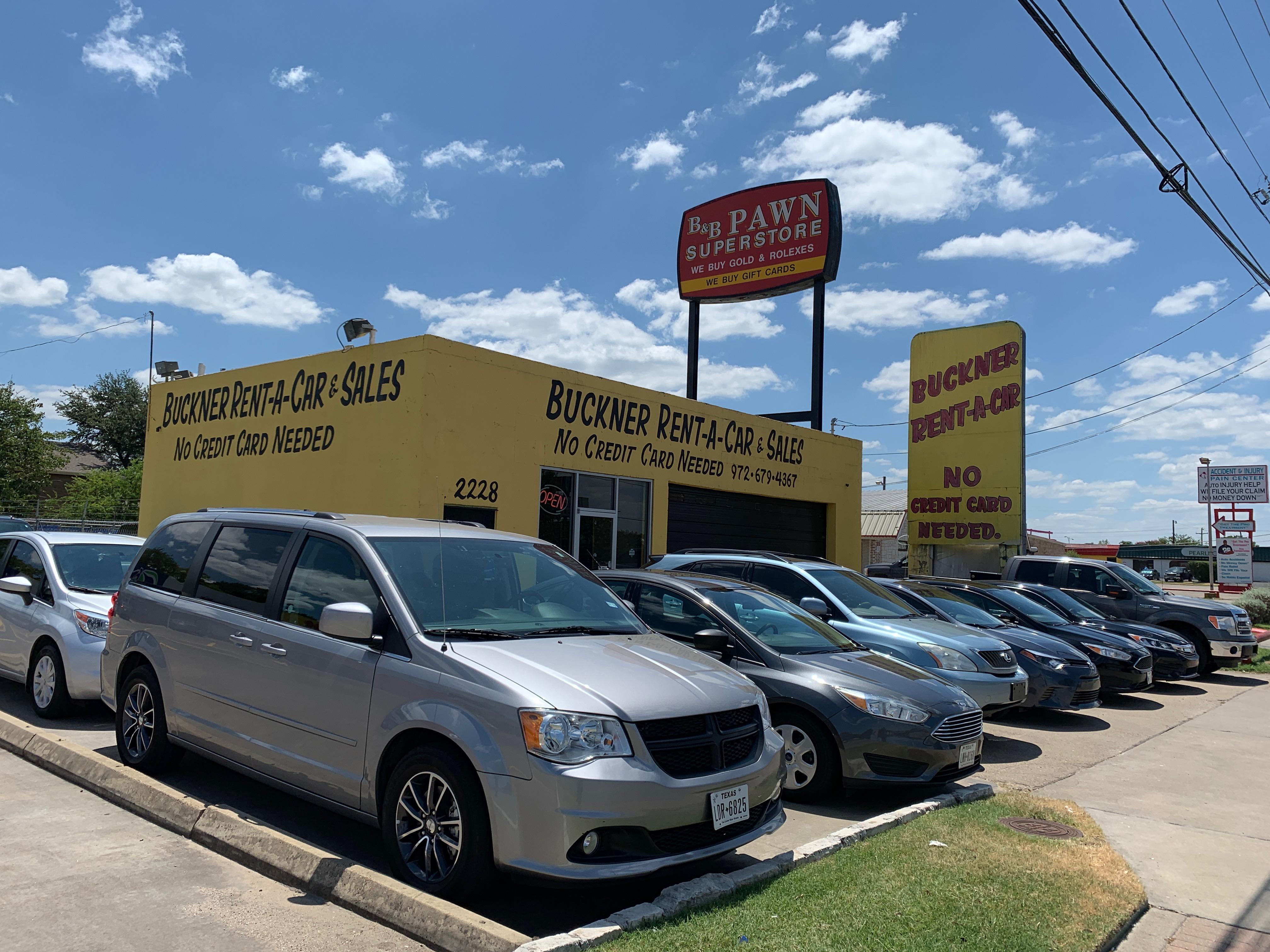 Requirements To Rent A Car >> Rental Car Dallas Rental Car Dfw Car Rentals Dallas